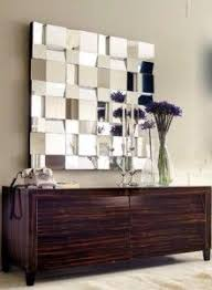 fengshui mirrors what not to use bad feng shui mirror facing