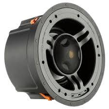 «<b>Встраиваемая акустика Monitor</b> Audio CP-CT 380 IDC White ...