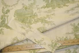 decor linen fabric multiuse: order swatch of this discount laura ashley linen designer fabric at schindlers upholstery and fabric shop
