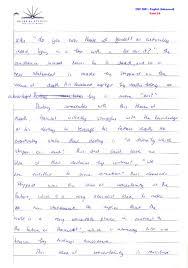 miss havisham essay miss havisham essay   college writing services amp top quality essays miss havisham essayjpg