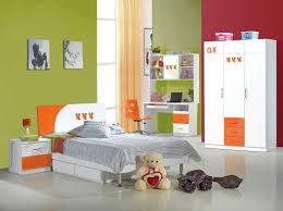 kids bedroom furniture sets boys bedroom furniture set