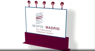 Madrid – The International Trademark <b>System</b>