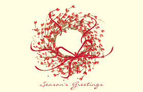 Image result for Season Greetings