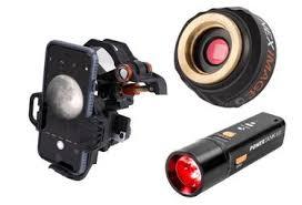 How do I use my telescope eyepieces? | Celestron - Telescopes ...