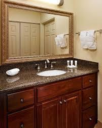 bathroom modern vanity designs double curvy set: bathroom white wall ceramic tiles brown wooden wood floor plans mirror drawer stainless steel sink