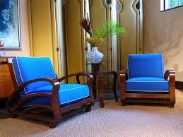 p1000030 1 caribbean furniture