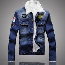 <b>2018 Autumn Winter New</b> Mens soft Interlock lining Jacket Fashion ...