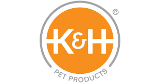 Indoor <b>Heated Cat Beds</b> — K&H Pet Products