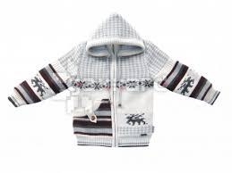 """Детская одежда оптом """"Эксклюзивная линия"""" - Коллекция Шале ..."""