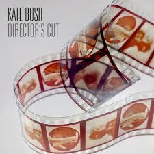 <b>Kate Bush</b>: <b>Director's</b> Cut Album Review | Pitchfork