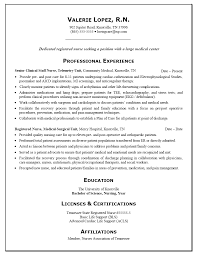 new registered nurse resume template job resume samples new registered nurse resume template