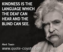 Mark Twain quotes - Quote Coyote via Relatably.com