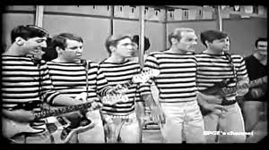 <b>Beach Boys</b> - Surfin Usa HD - YouTube