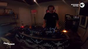 <b>Pete Tong</b> - <b>Ibiza</b> Needs Ibiza Beats Mix - YouTube