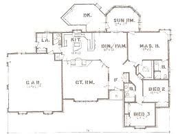 All House Plans Page square feet  bedrooms  ½ batrooms  parking space  on