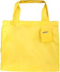 <b>Travel Blue</b> Bags Wallets Belts