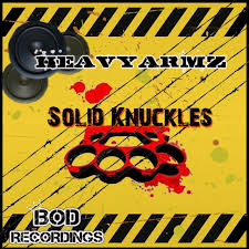 <b>Solid</b> Knuckles / <b>Confusion</b> by Various Artists on Spotify