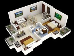 d  Home plans and d house plans on PinterestComely Designing A House Innovation Hot Small House Design Ideas Stunning Furnishings Concept  d Home
