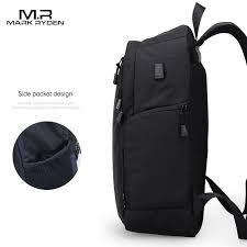 Mark Ryden <b>Multifunction USB charging Men</b> 14inch Laptop ...