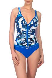 <b>Слитный купальник Noemi</b> арт 700-31-191/W20042685281 купить ...