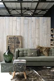 rustic style living room clever:  stylish and inspiring industrial living room designs digsdigs