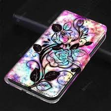 <b>Flat Painted Phone Case</b> for Huawei Nova7 Sale, Price & Reviews ...