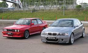 <b>BMW M3</b> - Wikipedia