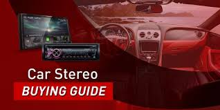 Car <b>Stereo</b> - Car Entertainment - Car Toys