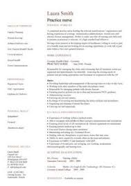 Aaaaeroincus Winning How To Build A Resume Resume Cv With     Retail CV template