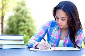 killer tips on persuasive essay writing complete guide essay persuasive essay 2