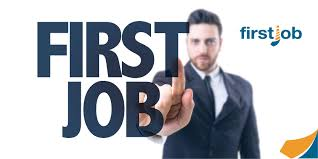 firstjob blog first hand vacancy information for freshers for example if you re a writer applying for the post of content writer it is advisable to attach a link to your blog or a presentation of your 5 best