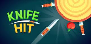 Knife <b>Hit</b> - Apps on Google <b>Play</b>