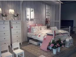 white ikea bedroom designs