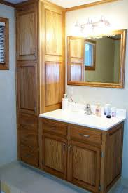 bathroom vanity uk company countertop combination:  ideas about wooden bathroom vanity on pinterest solid wood cabinets bathroom furniture and modern bathroom cabinets