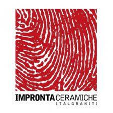 <b>Impronta</b> в Москве — <b>плитка Impronta</b> цена в ceramacity.ru