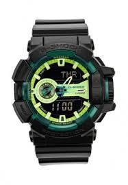 Женские наручные <b>часы</b> классические – купить наручные <b>часы</b> в ...