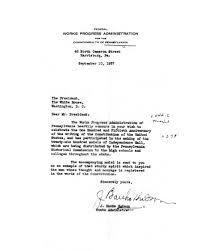 letter forward roosevelt 1941 12 38 letter