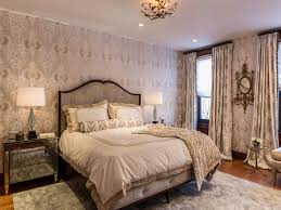 Paris Bedroom Decor Paris Themed Bedroom Decor Teen Boy Bed Zamp Teen Boy Bed Other
