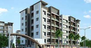 kabir group white stone in udhna surat price location map kabir group white stone in udhna surat price location map floor plan reviews proptiger com