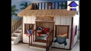 bobs furniture kids bedroom sets bed room sets kids