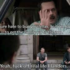 We're the Millers | Movies | Pinterest | Real Life and Awesome via Relatably.com