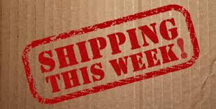 Shipping This Week – <b>Alien</b> & <b>Predator</b> Classics, Quarter Scale Big ...