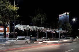 NZ water polo team in South <b>Korea nightclub</b> as balcony collapses ...