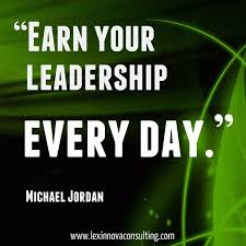 leadership #quotes #michaeljordan #marketing #life #learn ...