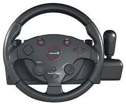 <b>Руль Artplays Street Racing</b> Wheel Turbo C900 купить в интернет ...