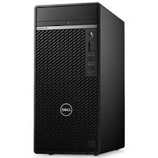 Купить 7071-2103 <b>Настольный компьютер Dell Optiplex</b> 7071 ...