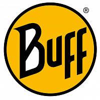Банданы и <b>шапки BUFF</b>