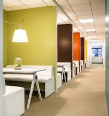 bcci was a key project team member for the planning and construction of constellation brands adobe offices san franciscoview project