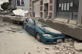 essay about natural disaster earthquake essays an essay on natural disasters new zealand earthquake  oregonlivecom new zealand