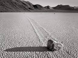 Image result for racetrack playa